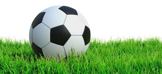 Turniej halowej piłki nożnej - relacja