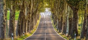 Rekordowe środki na przebudowę dróg gminnych
