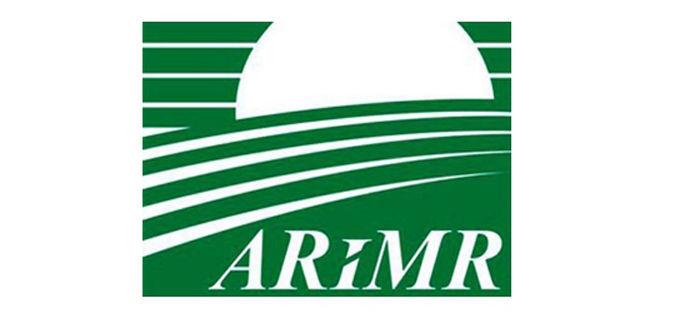 Pomoc w wypełnianiu wniosków do ARiMR w sprawie otrzymania płatności obszarowych