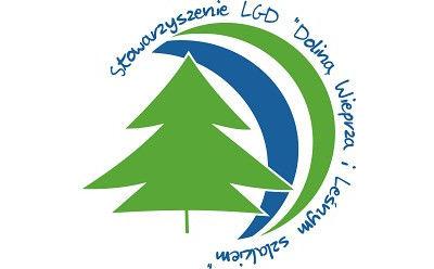 Ogłoszenie Lokalnej Grupy Działania w sprawie szkoleń związanych z założeniem działalności gospodarczej i tematyką przedsiębiorczości