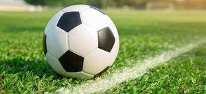 V edycja charytatywnego turnieju halowej piłki nożnej