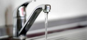 Przerwy w dostawie wody w miejscowościach: Amelin, Samoklęski i Syry.     Za utrudnienia przepraszamy.