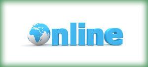 Przeprowadzenie sesji otwarcia ofert przy użyciu transmisji on-line