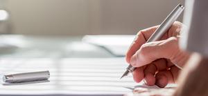 Informacja ws. przyjmowania kandydatów do Obwodowych Komisji Wyborczych