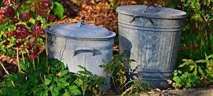 Dokumenty dotyczące gospodarowania odpadami