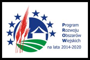 """Realizacja projektów: """"Gmina Kamionka kołem się toczy"""" oraz """"Budowa infrastruktury turystycznej w miejscowości Kamionka"""""""