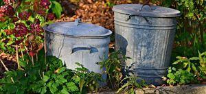 Informacja ws. odpadów rolniczych