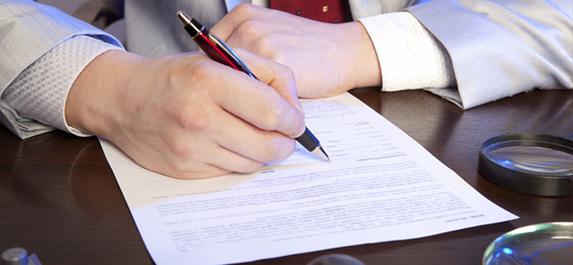 Stypendia socjalne - nabór wniosków w roku szkolnym 2020/2021