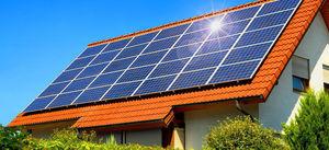 """Zbiórka wkładów własnych i podpisywanie umów dotyczących zobowiązań organizacyjno-finansowych w ramach realizacji projektu """"Czysta energia w gminie Kamionka"""""""