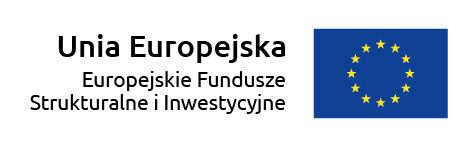 Terma Samoklęski