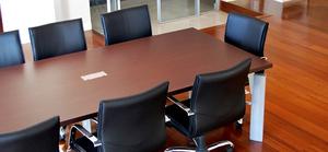 XXV sesja Rady Miejskiej w Kamionce