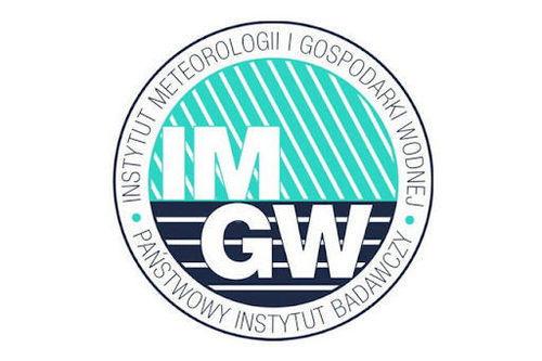 IMGW - Państwowy Instytut Badawczy ostrzega