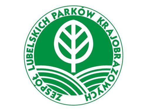 Publiczne wyłożenie projektów Planów ochrony dla Kazimierskiego Parku Krajobrazowego