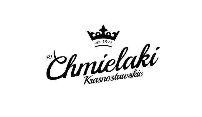 Szukamy wolontariuszy na Chmielaki Krasnostawskie 2019!
