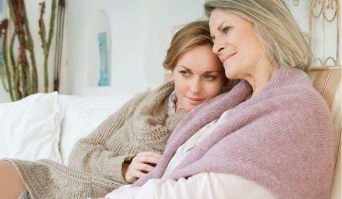 Mobilna pracownia mammograficzna LUX MED bezpłatne badania
