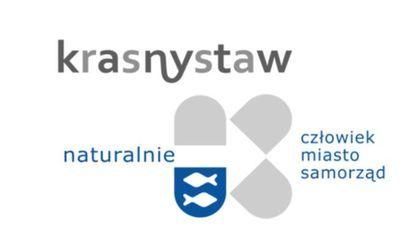 Zaproszenie na XI Sesję Rady Miasta Krasnystaw