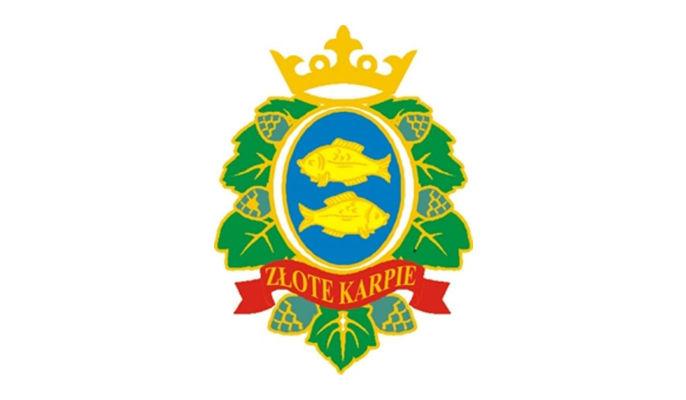Złote Karpie 1998 r. - I Edycja