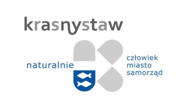 RADA SENIORÓW - SKŁAD 2014-2018