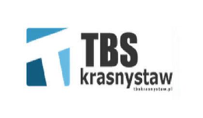 Towarzystwo Budownictwa Społecznego Spółka z o.o. w Krasnymstawie