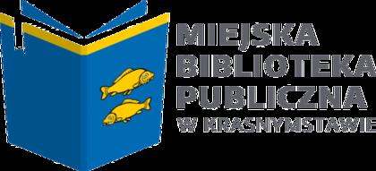 Miejska Biblioteka Publiczna w Krasnymstawie
