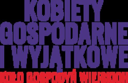 Kobiety Gospodarne i Wyjątkowe - KGW