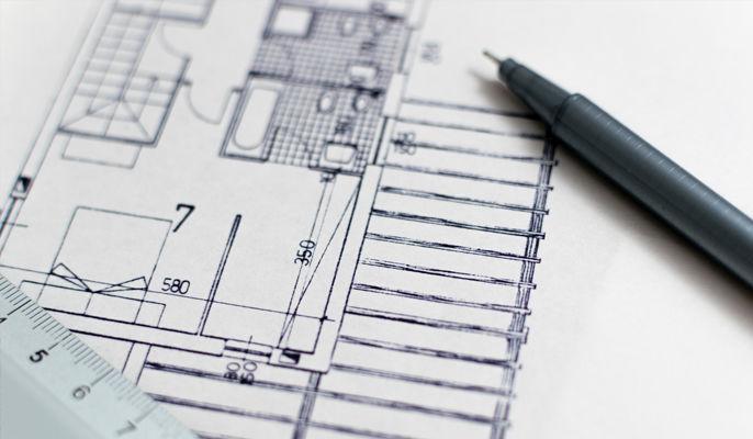 Opracowanie Miejskiego Programu Rewitalizacji Miasta Krasnystaw na lata 2016 - 2023