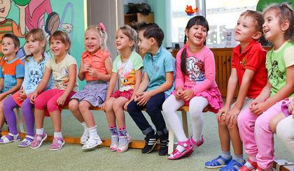Budowa ogólnodostępnych stref rekreacji dziecięcej w Krasnymstawie