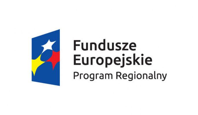 Poprawa systemu bezpieczeństwa chemiczno-ekologicznego na obszarze powiatu krasnostawskiego