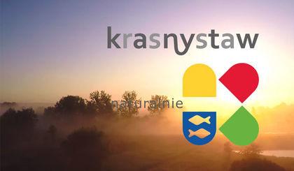 Film promocyjny Miasta Krasnystaw