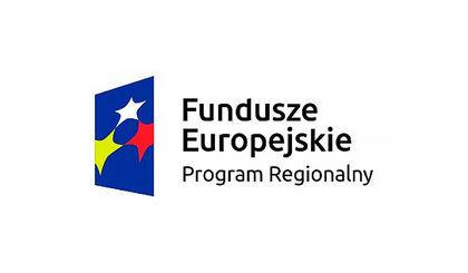 Rozwój usług elektronicznych na terenie Miasta Krasnystaw, Gminy miejsko -wiejskiej Kazimierz Dolny i Gminy miejsko-wiejskiej Bełżyce