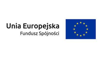 Opracowanie Miejskiego Programu Rewitalizacji Miasta Krasnystaw na  lata  2016 – 2023