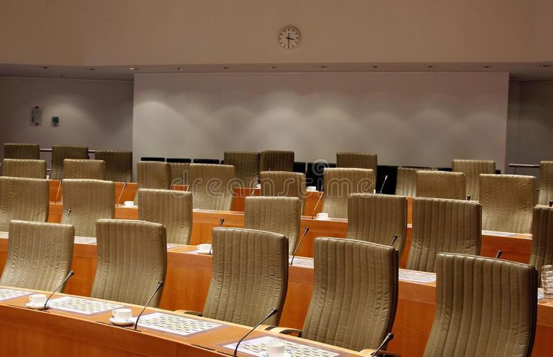 Zaproszenie na posiedzenie połączonych Stałych Komisji Rady Miasta Krasnystaw