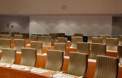 XVII Sesja Rady Miasta Krasnystaw