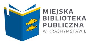 Czytanie książek łatwiejsze dla niepełnosprawnych dzięki nowej usłudze w Miejskiej Bibliotece Publicznej w Krasnymstawie