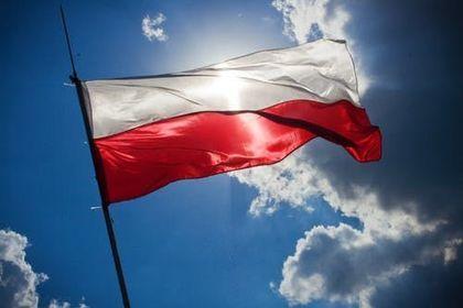 14 kwietnia obchodzimy Święto Chrztu Polski