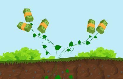Zmiana kont bankowych - MOPS Krasnystaw
