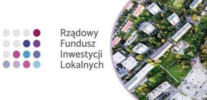 Blisko 3 mln zł na miejskie inwestycje