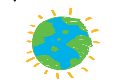 Akcja Sprzątanie świata - Polska 2020 18-20 września.