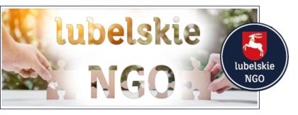 lubelskie NGO