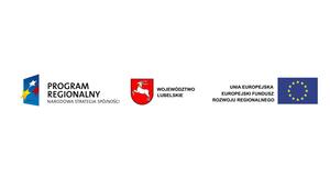 """""""Stworzenie systemu informatycznego łączącego biblioteki publiczne z terenu powiatu puławskiego"""""""