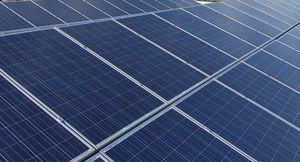 Energia z biomasy i słońca dla gminy Markuszów