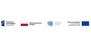 Logotypy unijne: Fundusze Europejskie Polska Cyfrowa Unia Europejska Europejski Fundusz Rozwoju Regionalnego CENTRUM PROJEKTÓW w Rzeczpospolita Polska POLSKA CYFROWA