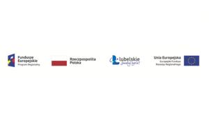 logotypy unijne