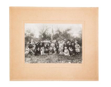 Photography – National Women's Organization in Krasnystaw