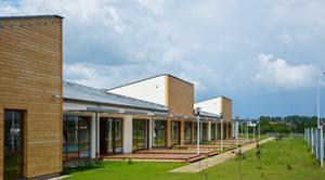 Rekrutacja na rok szkolny 2014/2015