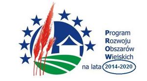 Szkolenie PROW 2014-2020