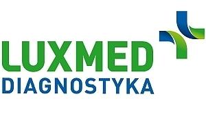 Bezpłatne badania mammograficzne w Niemcach 08.09.2014