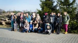 Ferie zimowe w Gminie Niemce