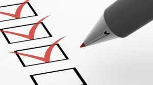 Wybory do Izb Rolniczych - obwieszczenie o kandydatach