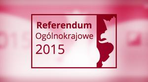 Szkolenie członków Obwodowych Komisji ds. Referendum